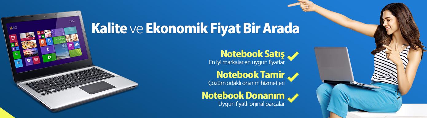 MSI GP60 2PE-649XTR Notebook